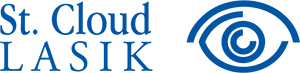 St. Cloud LASIK Logo