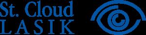 St. Cloud LASIK Logo