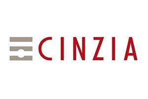 Cinzia Logo
