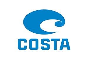 Costa del Mar Logo